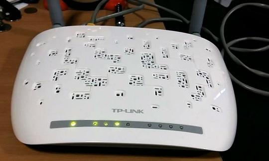 TP-Link_ADSL_Modem_Router_20150927-2
