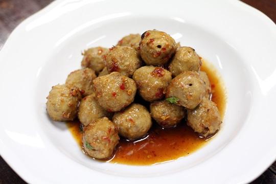 Beef_Tendon_Meatball_20151016