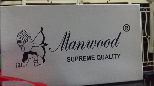 Manwood_Shoe_20151005