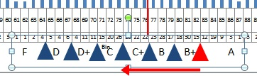 Excel_9