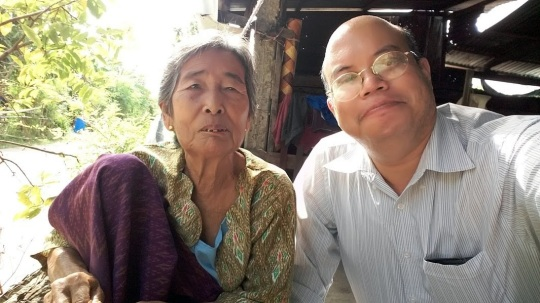 Grandmom_2015