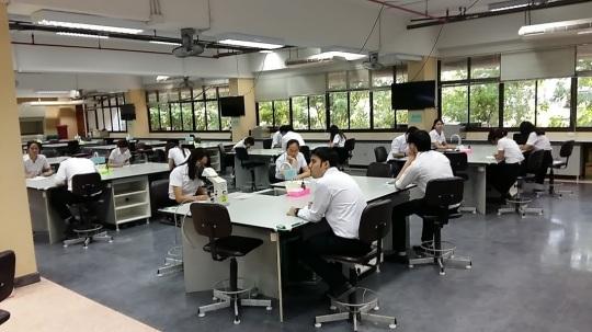 Lab_Exam_2015