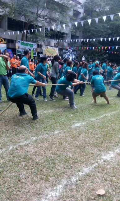 Tug_of_War_20151223