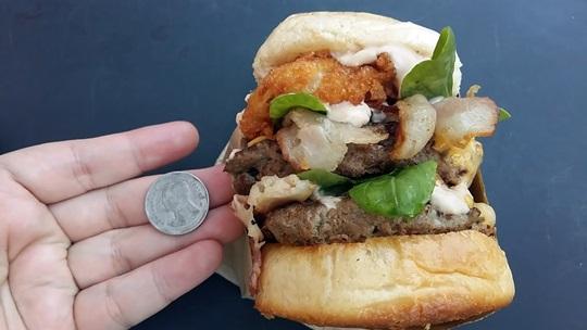 Burger_Mother_Trucker_20160420