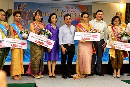 MUSC_Songkran_20160407_30