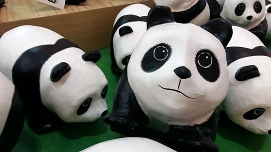 Panda_1600_20160403