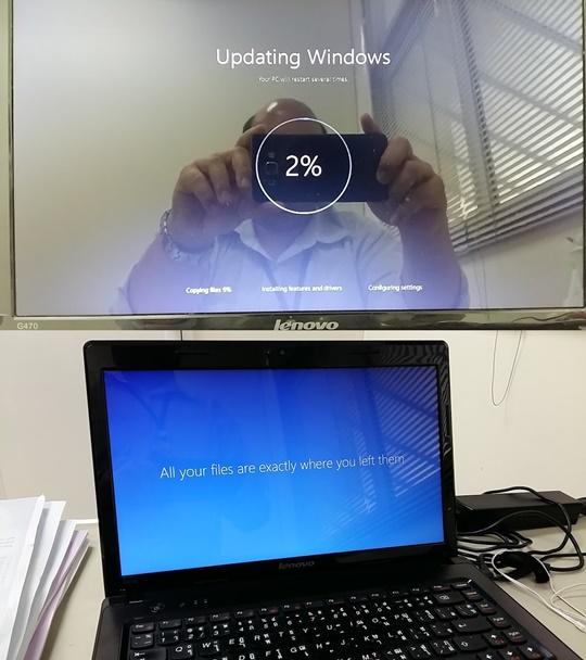 Windows10_Updating_20160623