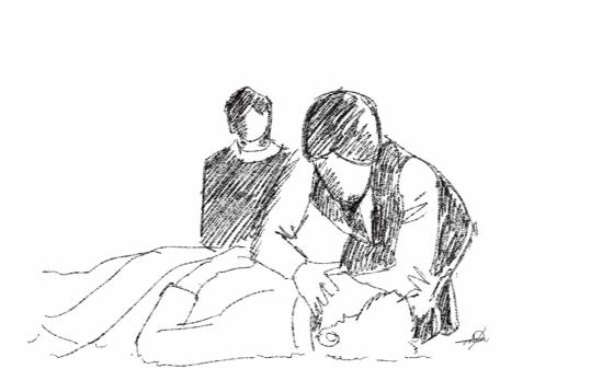 sketch101215955.png