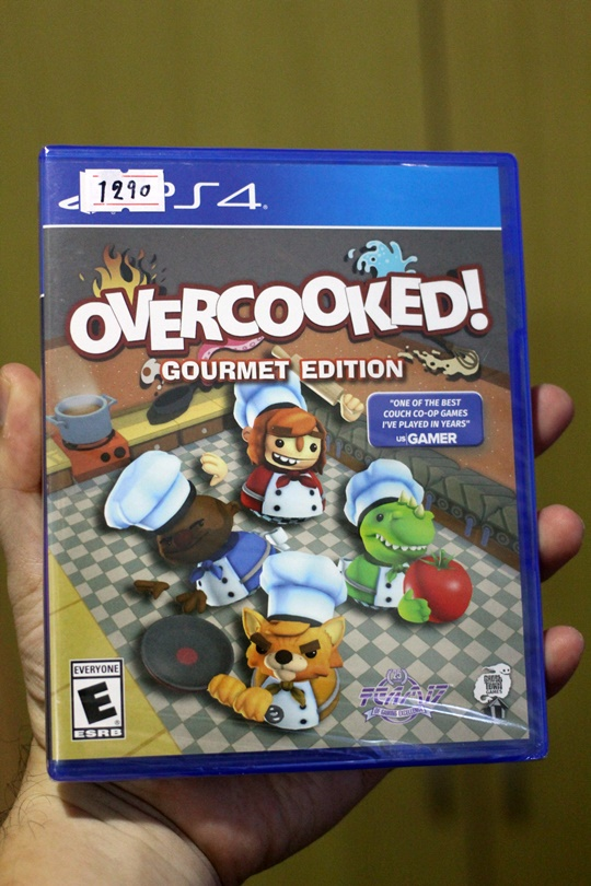 ps4_overcooked_20161220