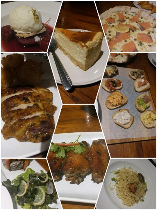 anya_place_dinner_20170126