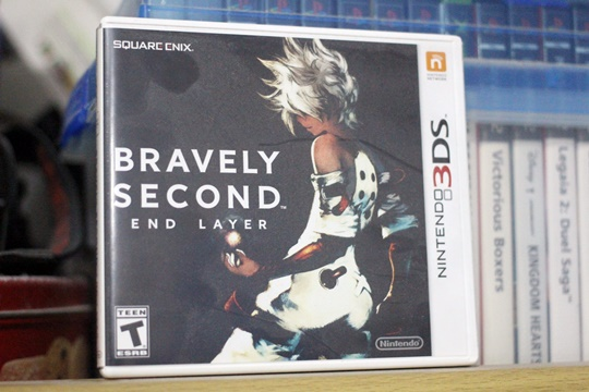 bravely_second_2016