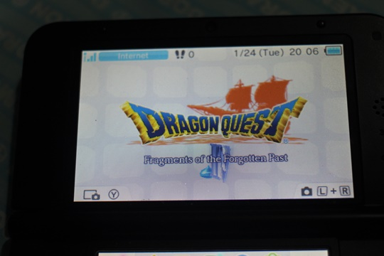 dragon_quest_7_20160916