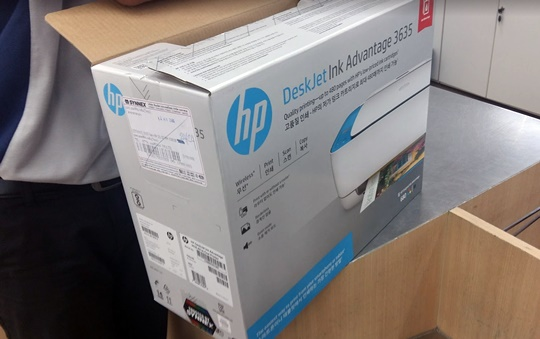 HP_DeskJet_Ink_Advantage_3635.jpg