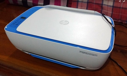 hp_deskjet_ink_advantage_3635_pic