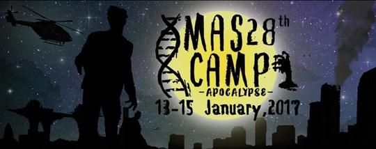 mas_camp_20170113a