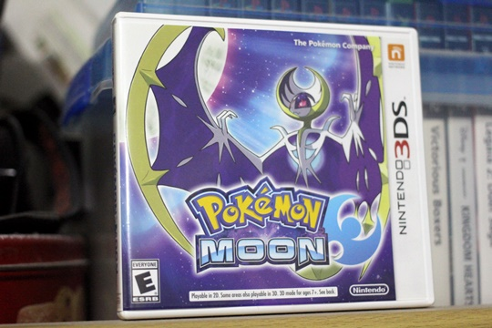 pokemon_moon_3ds_2016