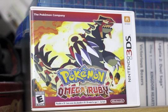 pokemon_omega_ruby_20141121