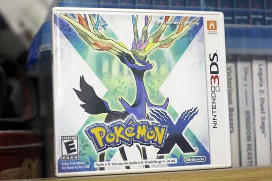 pokemon_x_20131013