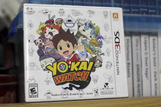 yokai_watch_20151106