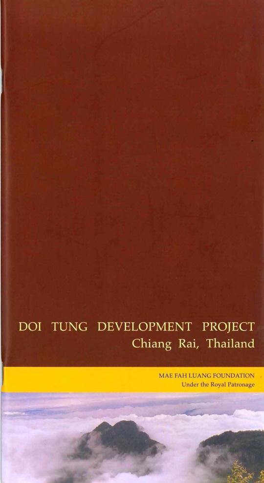 doitungdevelopmentproject_page_01sm
