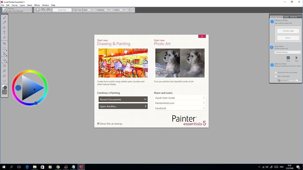 painter_essential_5_20170202sm