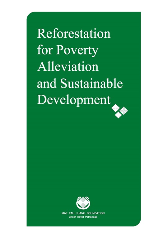 reforestationforpovertyalleviation_page_01sm