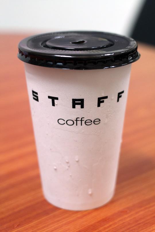 Staff_Coffee_20170315-2