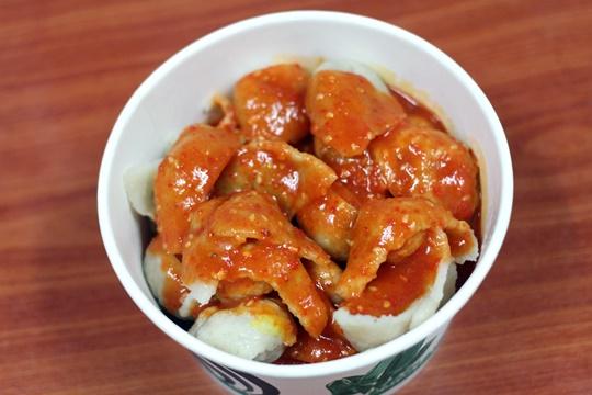 Boiled_Dumpling_20170420