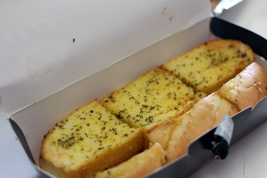 Garlic_Bread_20170424