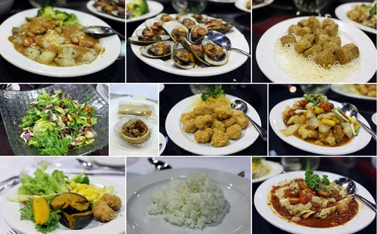 stt4youths12_food_20170604-05