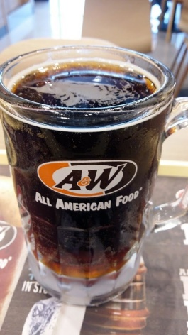 AW_Root_Beer_20170629