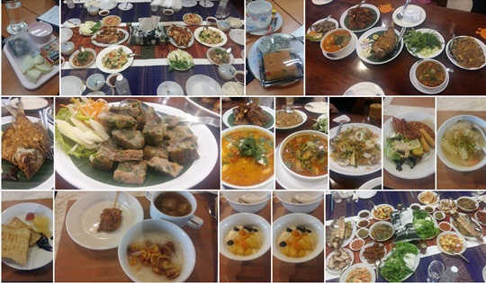 Khonkhaen_Food_20170817-18