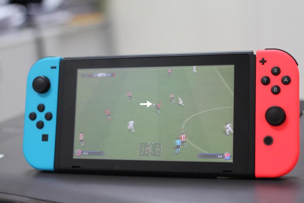 FIFA18_Switch_02.jpg