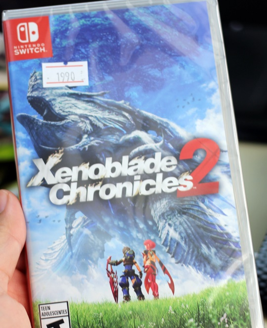 Switch_Xenoblade_Chronicles2_2017