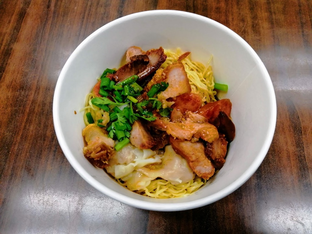 Noodle_with_BBQ_and_Crispy_Pork_MUSC_20181010