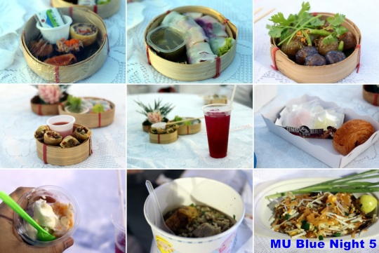 MU_Blue_Night_5_Food_20180303
