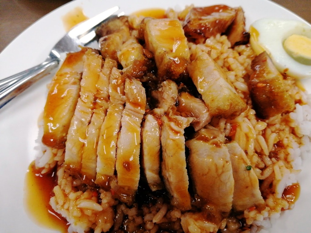 Crispy_Pork_on_Rice_20181001